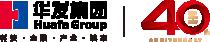 bwin娱乐手机登录集团